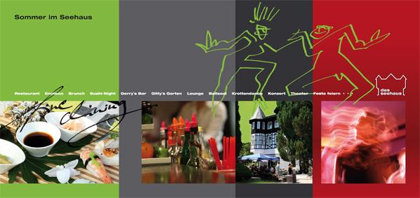 Sebastian seehaus bilder news infos aus dem web for Produktdesign potsdam